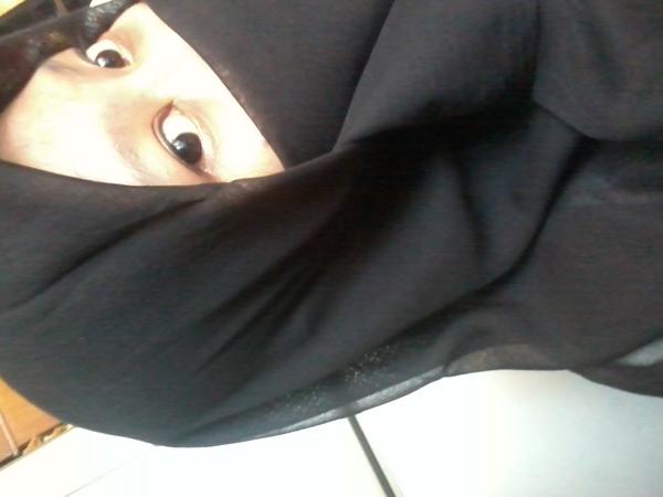 KarinaAnggraeni's Profile Photo