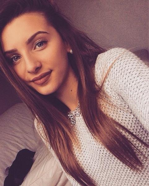 ElsaLozic's Profile Photo