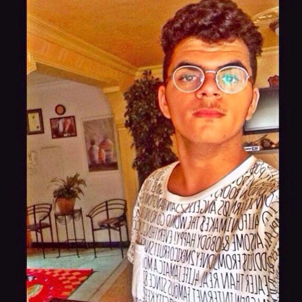 Mohamed_AR's Profile Photo