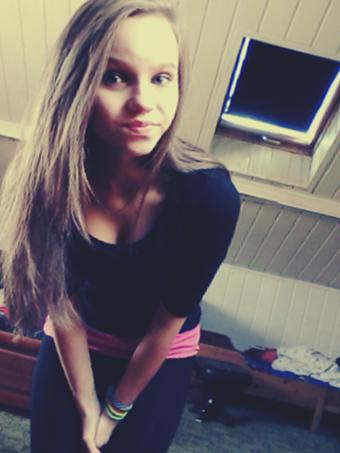 xcdvwz's Profile Photo