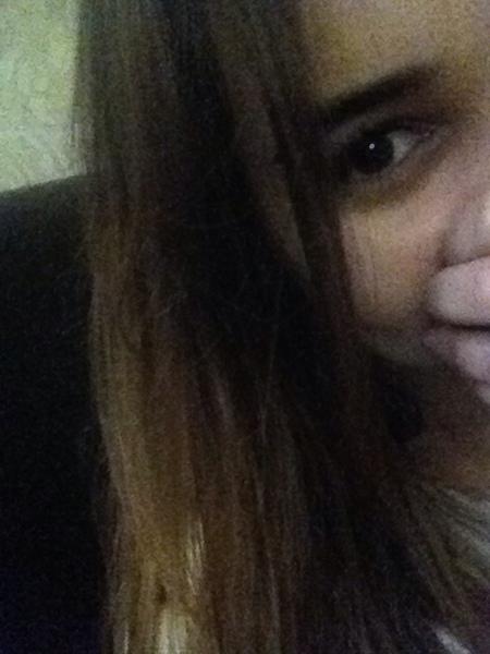 milana_kulieva's Profile Photo