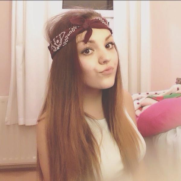 nickiichristinee's Profile Photo