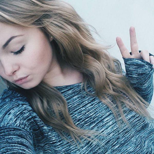 n0bodya's Profile Photo