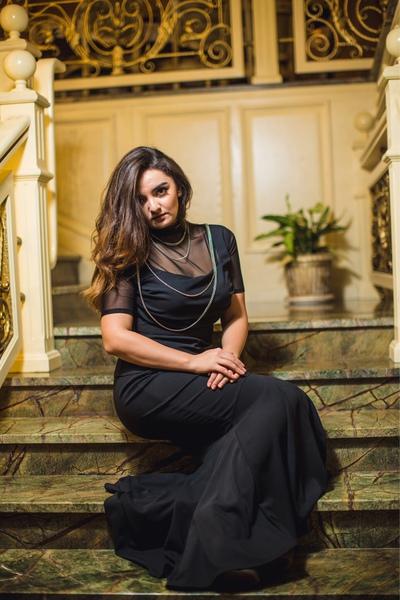 nika_j's Profile Photo
