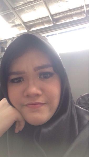 mutiararamadani's Profile Photo