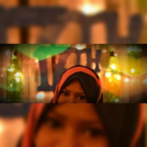 wonergirl's Profile Photo
