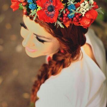 lilymuhamed's Profile Photo
