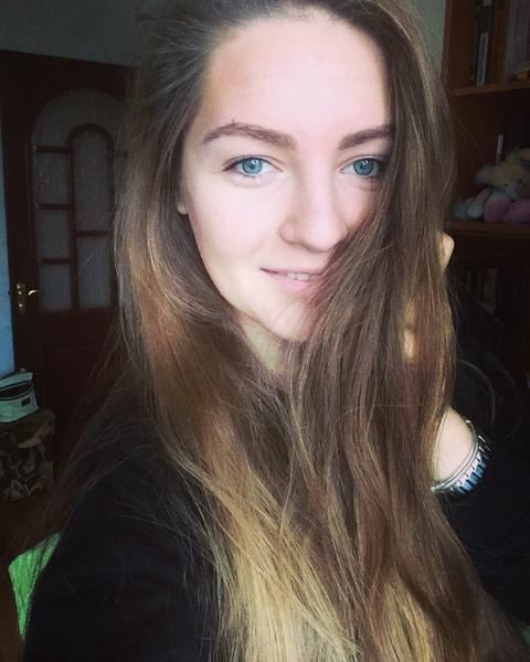 nikitinaania's Profile Photo