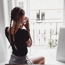 hhahahlove's Profile Photo