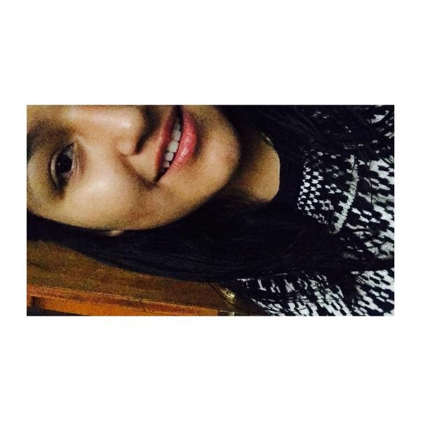 DanaLopez24's Profile Photo