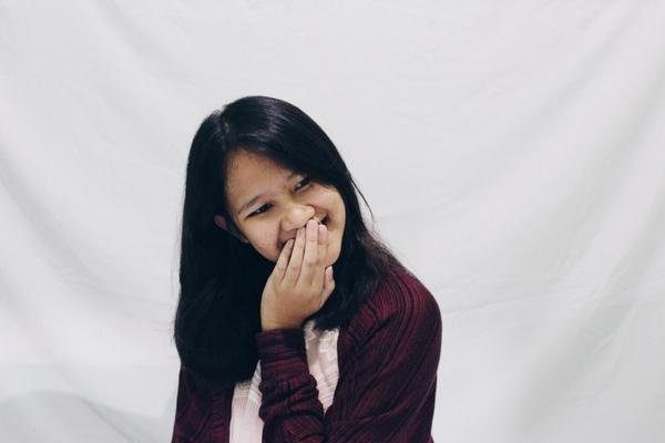 zefams's Profile Photo