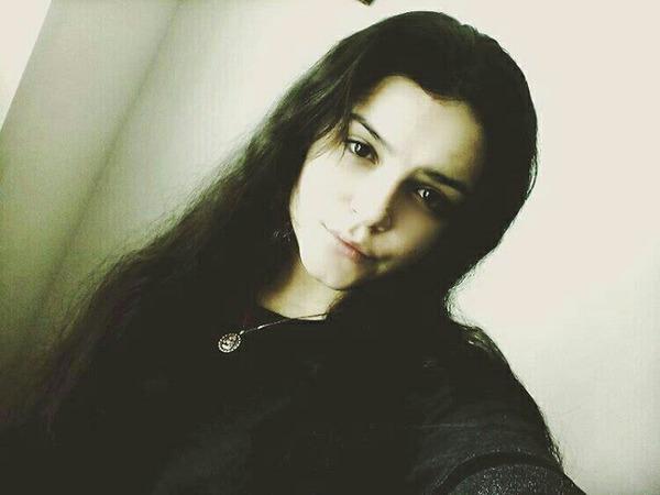 Swagie0103's Profile Photo