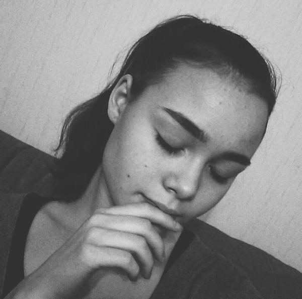 aliinaaahhh's Profile Photo