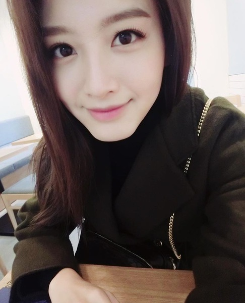 Rainbow_jaekyung's Profile Photo