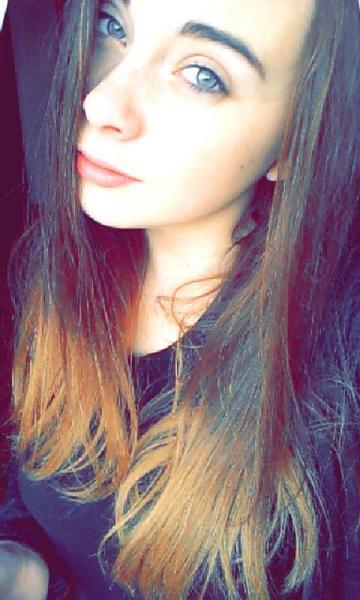 Styyleesowa's Profile Photo