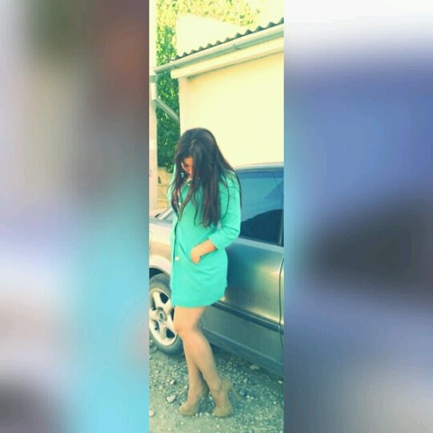 iulianaaaaa's Profile Photo