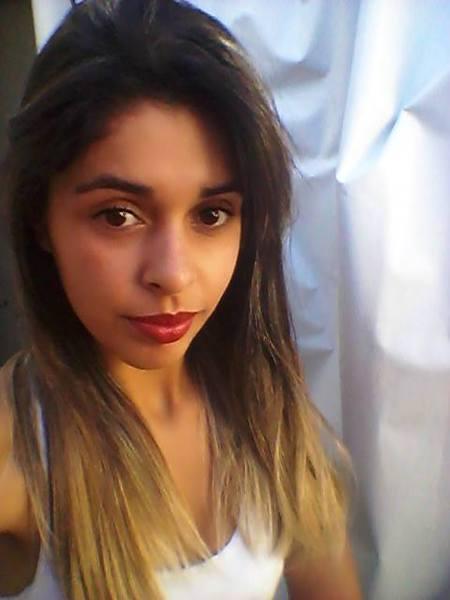 RaiizaC's Profile Photo