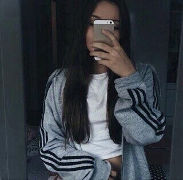 iiuxm4_'s Profile Photo