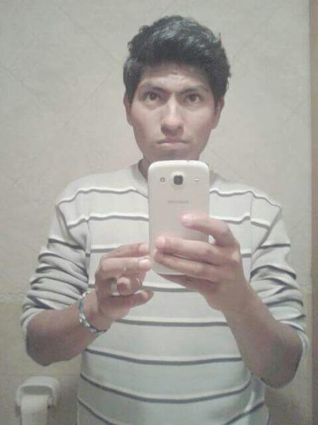 MiyaLafuente27's Profile Photo