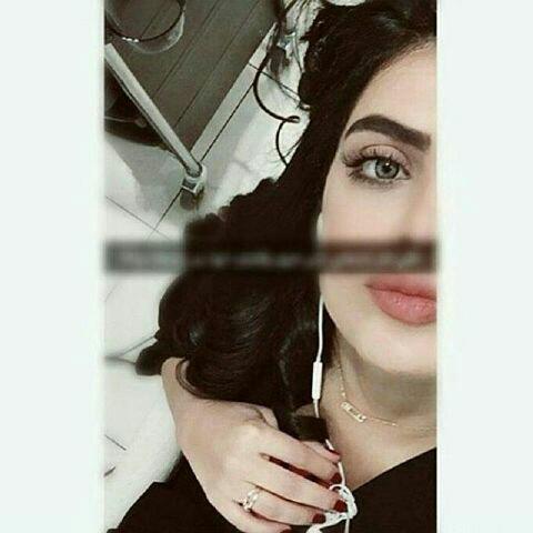 roox__20's Profile Photo