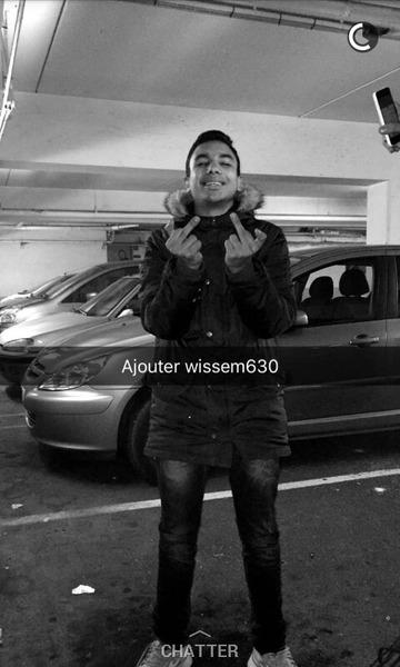WissemChaieb941's Profile Photo