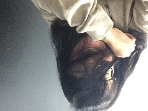 cankyung's Profile Photo