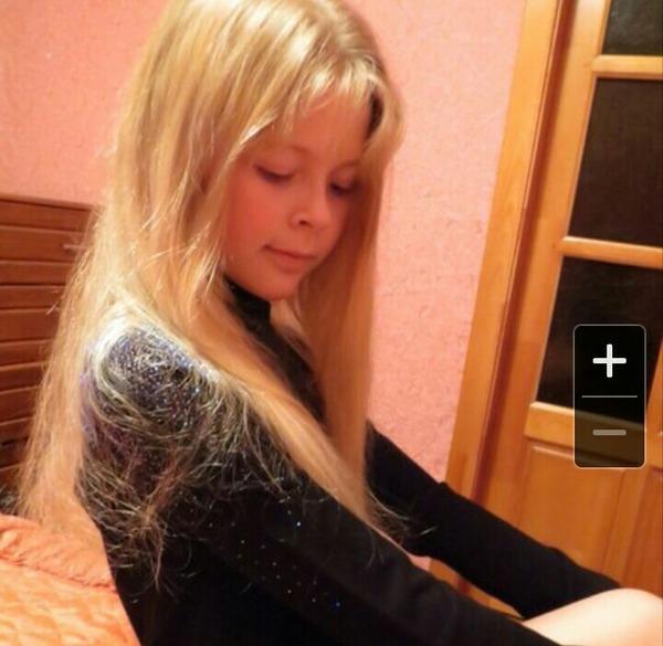 id320209872's Profile Photo