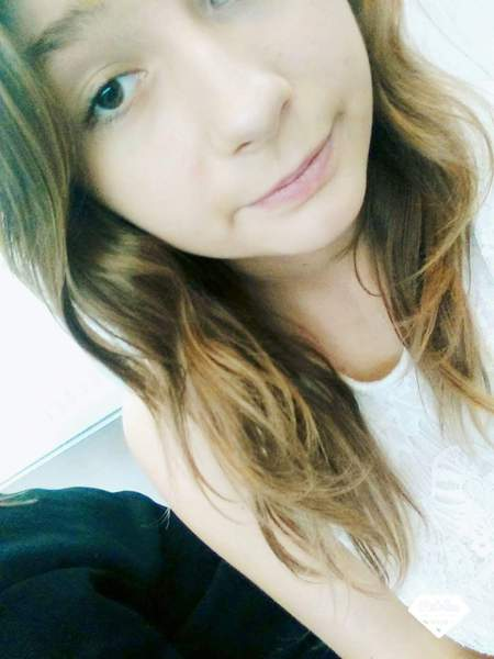 Kundelkowa123's Profile Photo