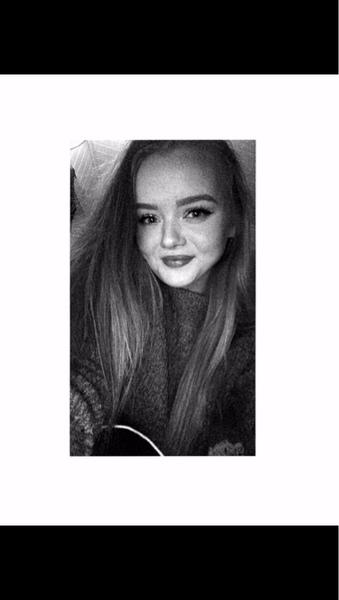 JanickeH's Profile Photo