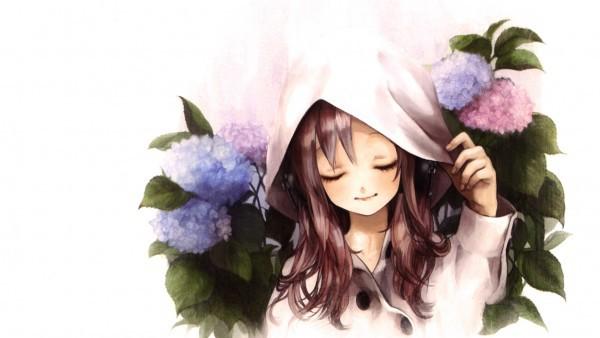sahab7575's Profile Photo