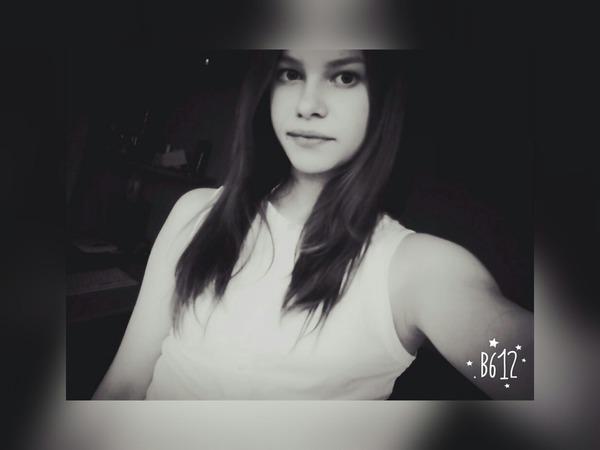 WellaShow621's Profile Photo