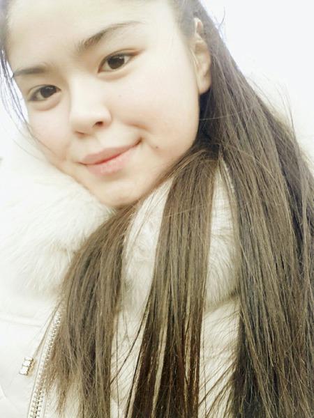 ailina2010's Profile Photo