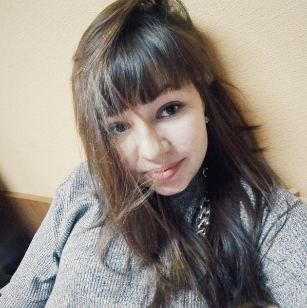 IraBru's Profile Photo