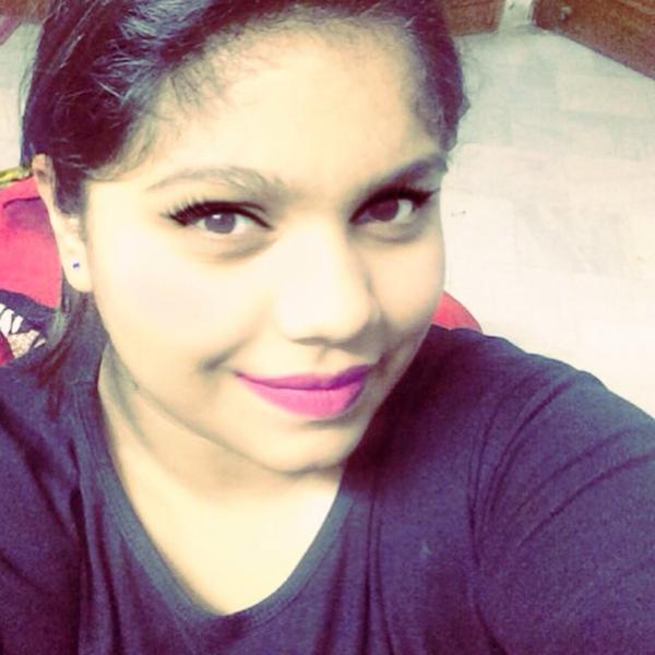 AshmeetKaur's Profile Photo