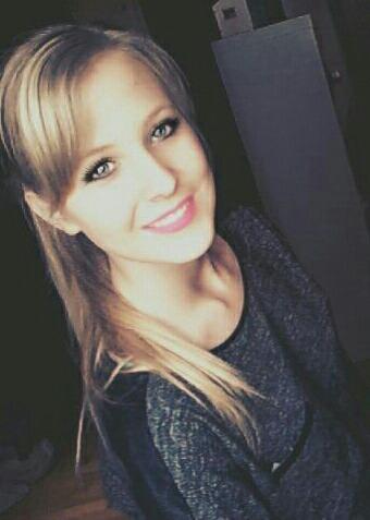 lifelovelought's Profile Photo