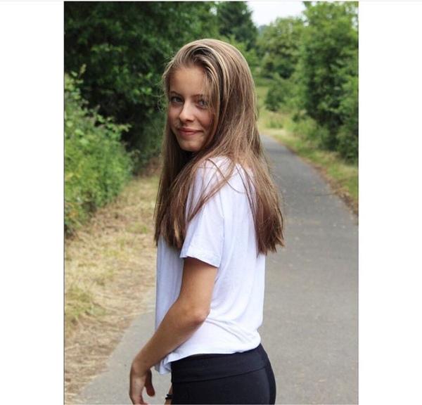 heymynameisstie's Profile Photo