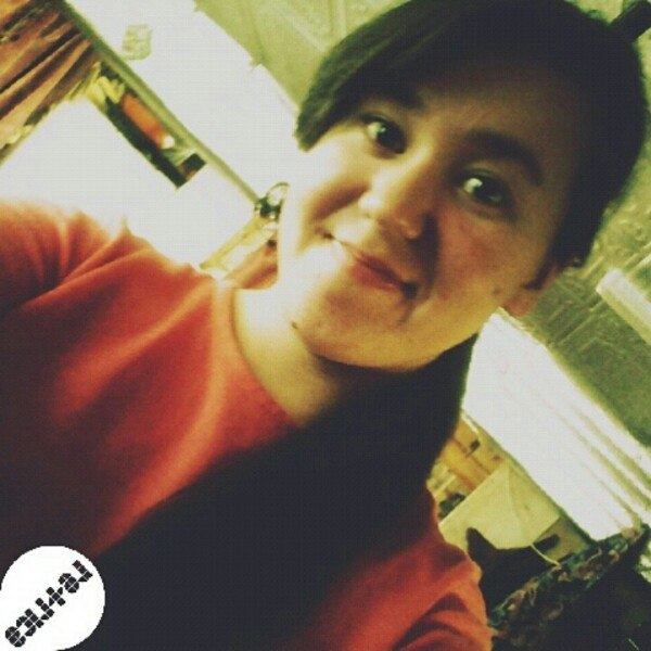 id162284757's Profile Photo