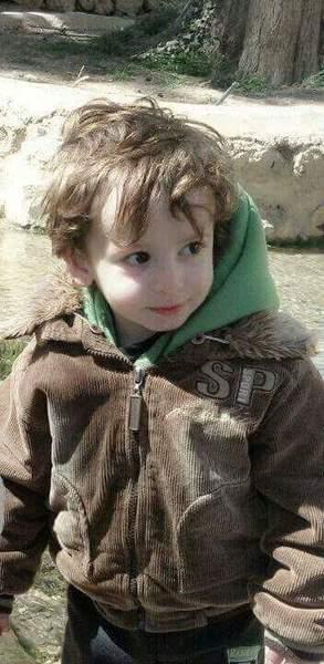 ahmad_jafar96's Profile Photo