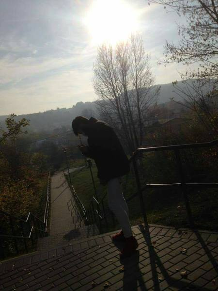 hellabud's Profile Photo