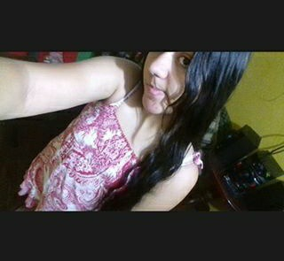 Isis013's Profile Photo