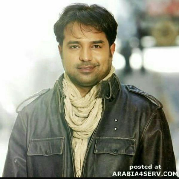 al3need777's Profile Photo