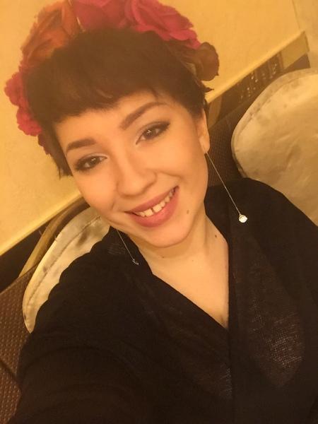 awwlena's Profile Photo