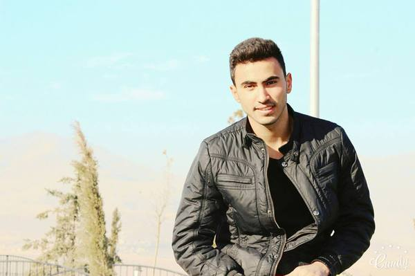 turan5151's Profile Photo