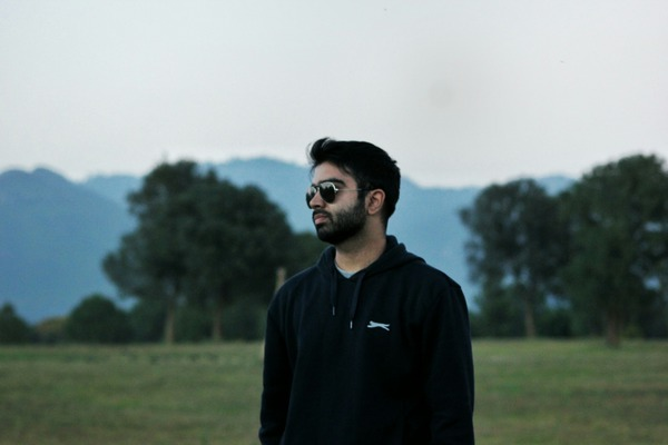 Qureshi96's Profile Photo