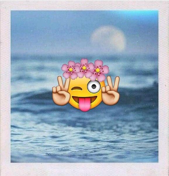 id206171348's Profile Photo