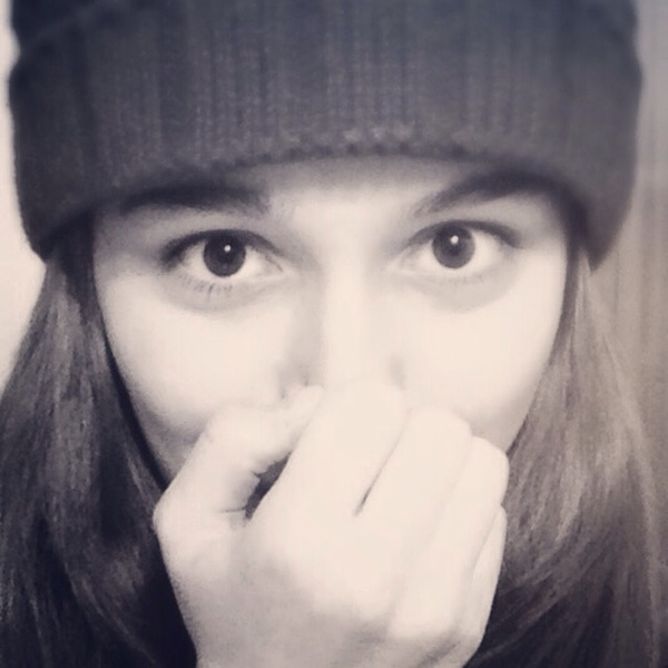 zema644's Profile Photo