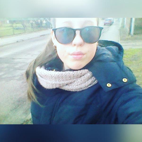 erikasdfghjkl13's Profile Photo