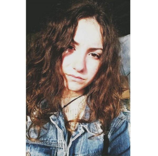 anastasiatzouvanou's Profile Photo