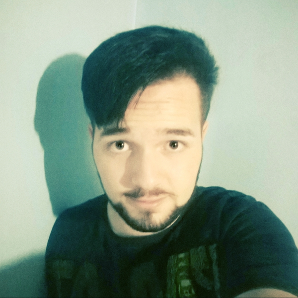 RedBiersak's Profile Photo