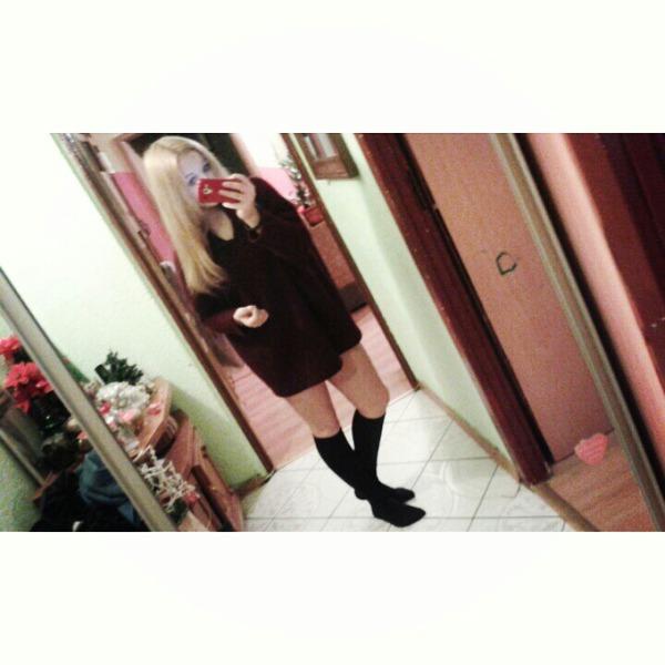ilovenysa's Profile Photo
